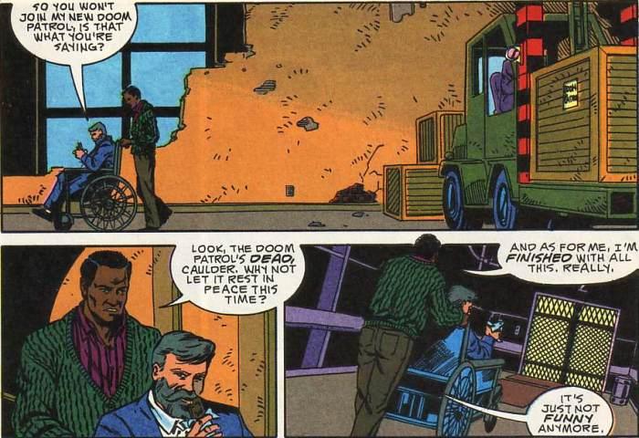 Doom Patrol #19 06a.jpg
