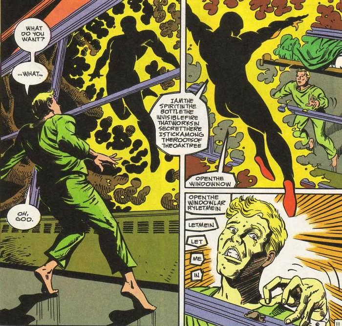 Doom Patrol #19 11a.jpg