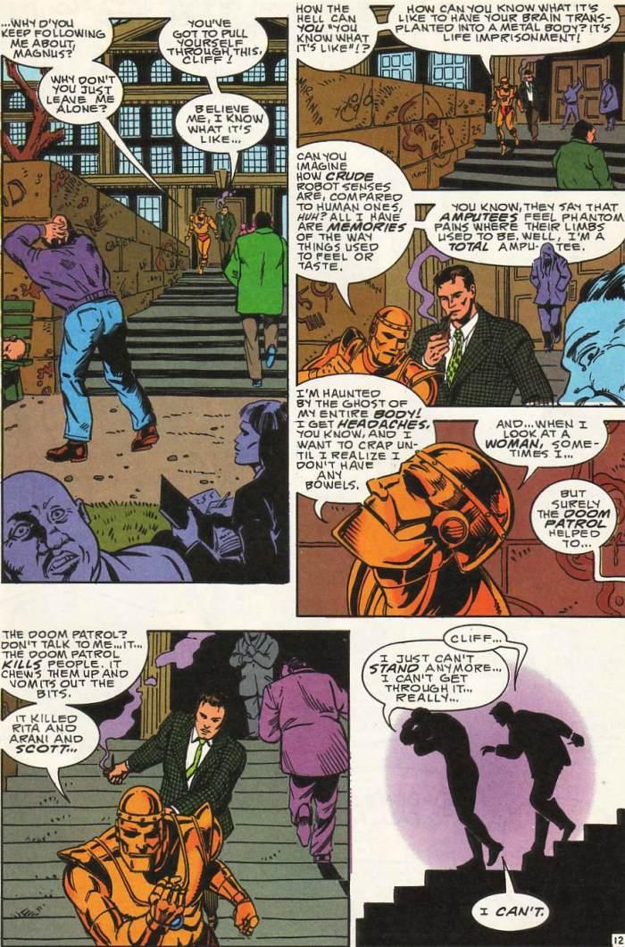 Doom Patrol #19 12a.jpg
