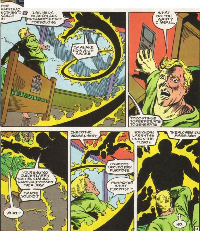 Doom Patrol #19 14a.jpg