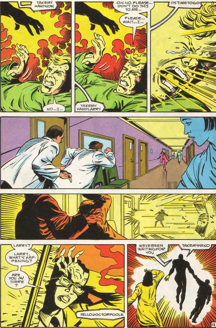 Doom Patrol #19 15a.jpg