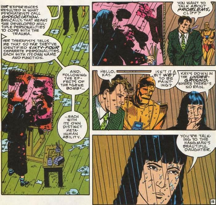 Doom Patrol #19 18a.jpg