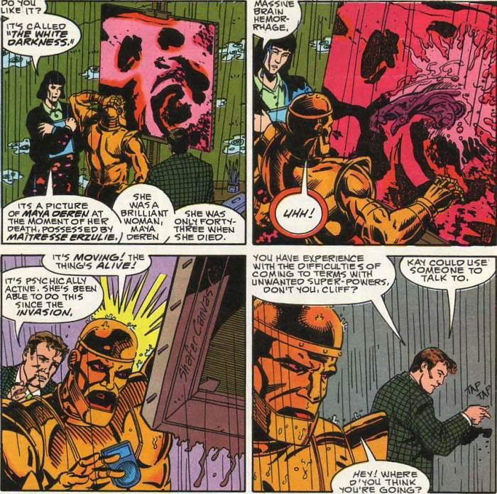 Doom Patrol #19 19a.jpg
