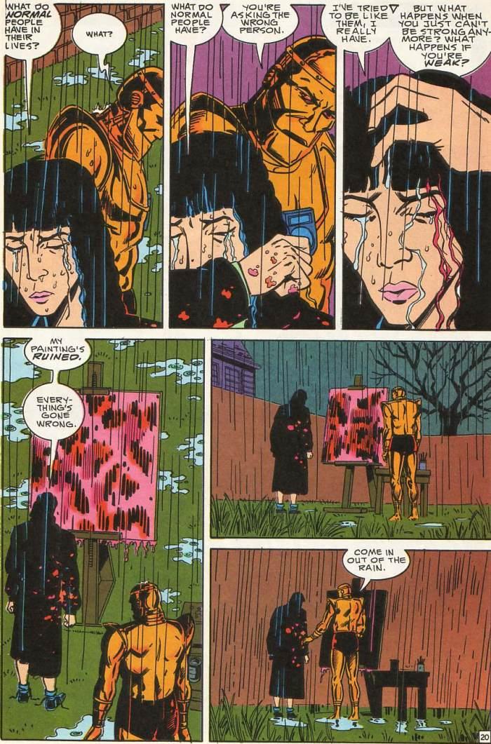 Doom Patrol #19 20a.jpg