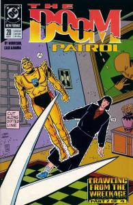 Doom Patrol #20 00a.jpg