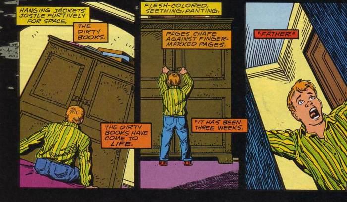 Doom Patrol #20 06a.jpg