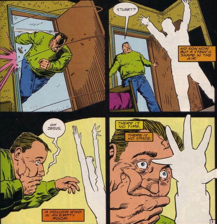 Doom Patrol #20 07a.jpg