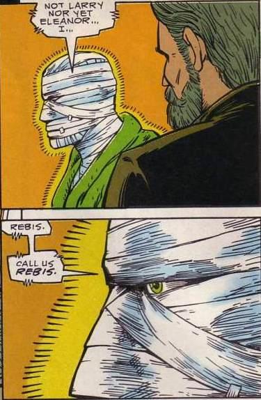 Doom Patrol #20 08a.jpg