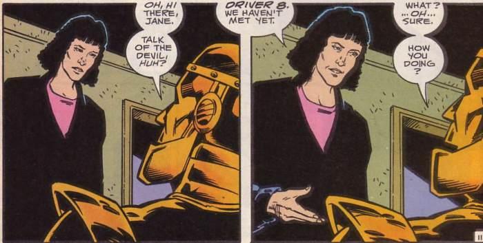 Doom Patrol #20 11a.jpg