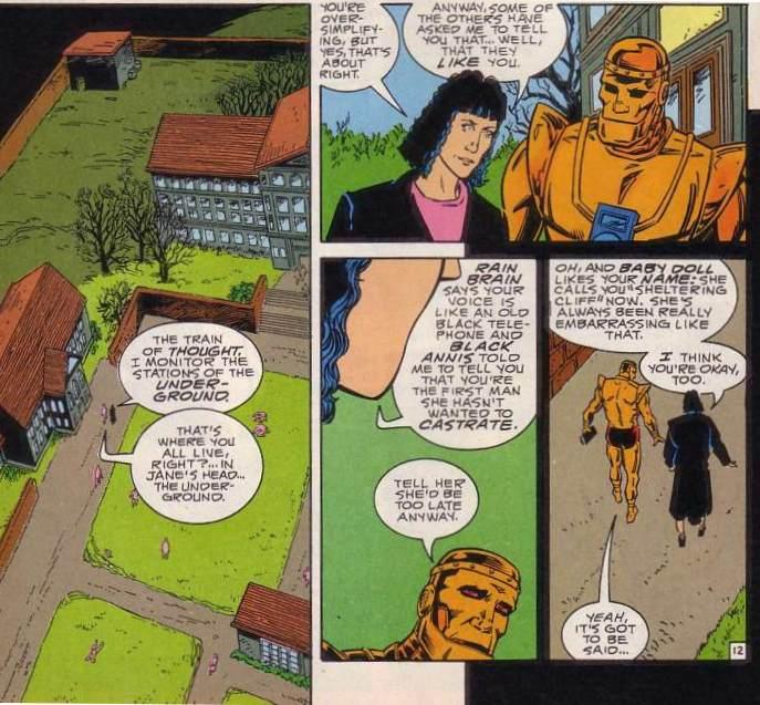 Doom Patrol #20 12a.jpg