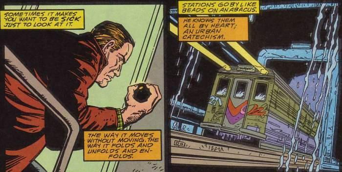 Doom Patrol #20 14a.jpg