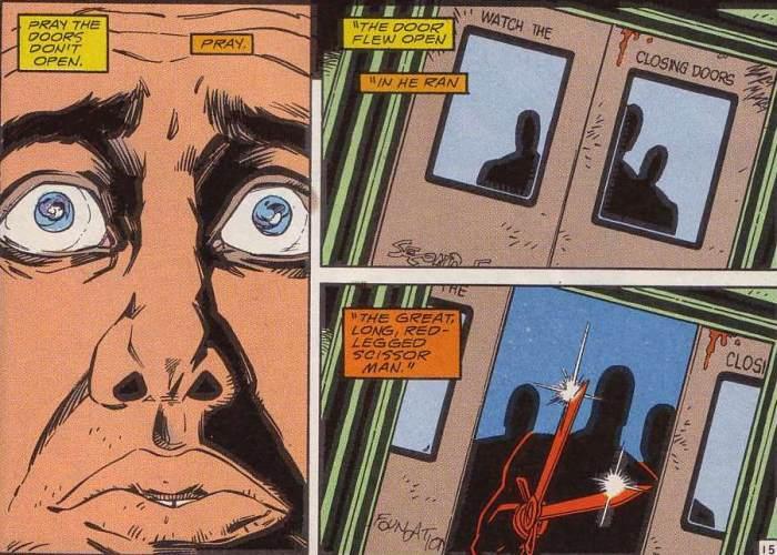 Doom Patrol #20 15a.jpg