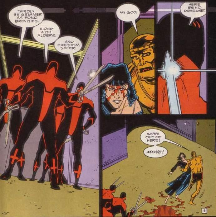 Doom Patrol #20 18a.jpg