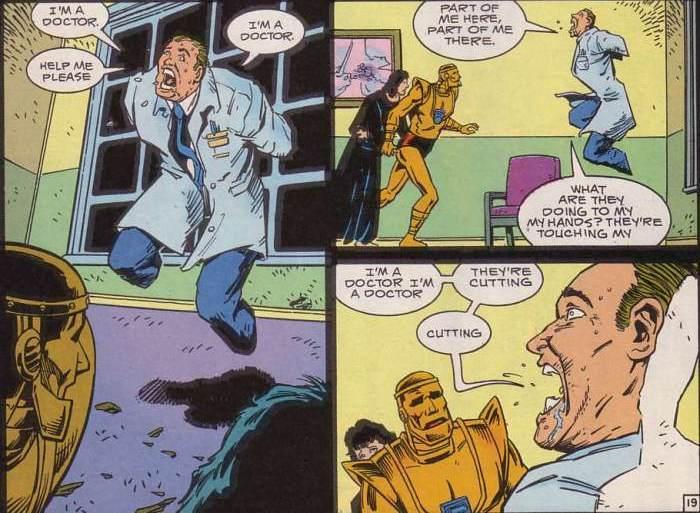 Doom Patrol #20 19a.jpg