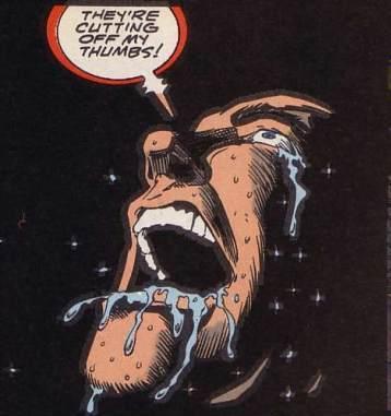 Doom Patrol #20 20a.jpg