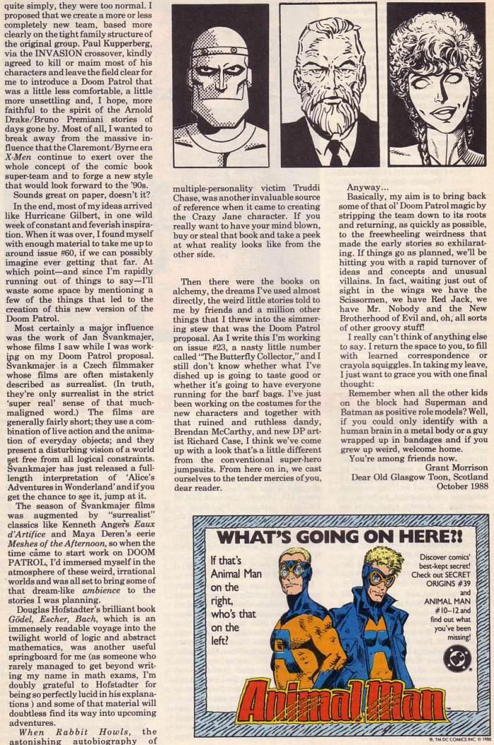 Doom Patrol #20 Lettercolumn02.jpg