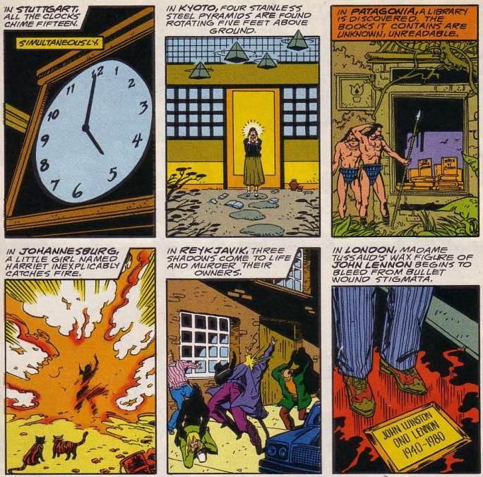 Doom Patrol #20 22a.jpg