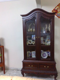 Selling Antique Furniture Second Hand Icsw