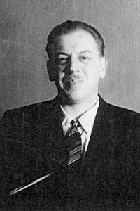 Сталин после тюрьмы