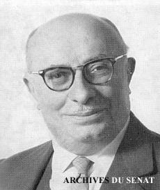 Jacques_Duclos_en_1959
