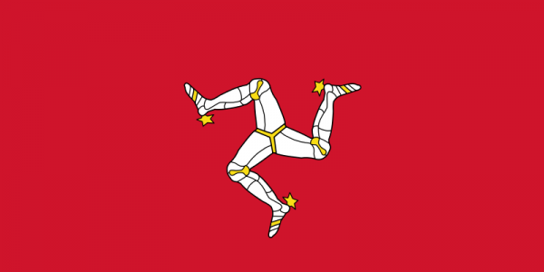 Flag_of_the_Isle_of_Man.svg