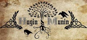 Мунин