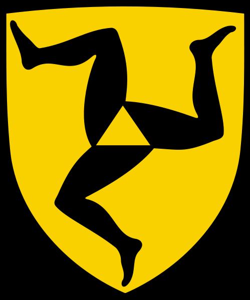 499px-Wappen_Fuessen.svg