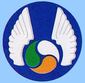 SimviationIACBadge