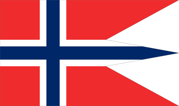 800px-Flag_of_Norway,_state.svg