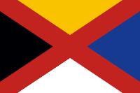 200px-YuanFlag1.svg