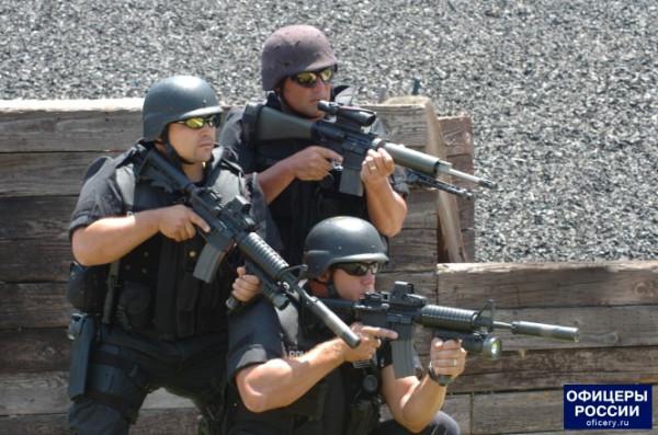 swat_12