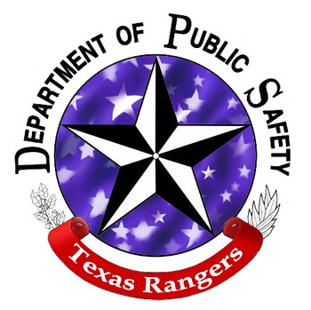 Texas_rangers_crest