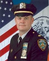 Deputy-Inspector-John-Sprague