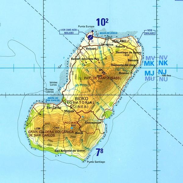 Bioko-Fernando-Po-island-Map.mediumthumb