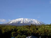 Калиманджаро