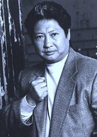 Свми Хун