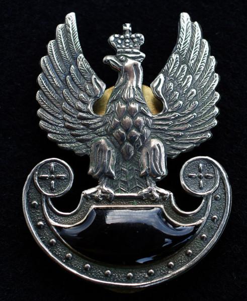 орел специальных войск