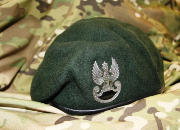 beret_wojsk_specjalnych_wp