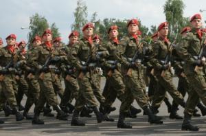 zandarmeria-wojsko-koszary