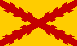 Flag_of_the_Tercios_Morados_Viejos.svg