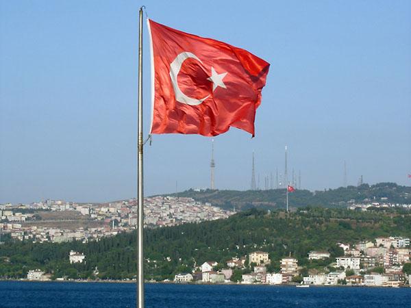 Новые турецкие поставщики придут на рынок России