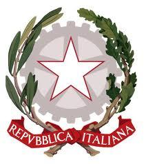 Герб Италии