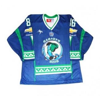 ugra-tshirt-325x325