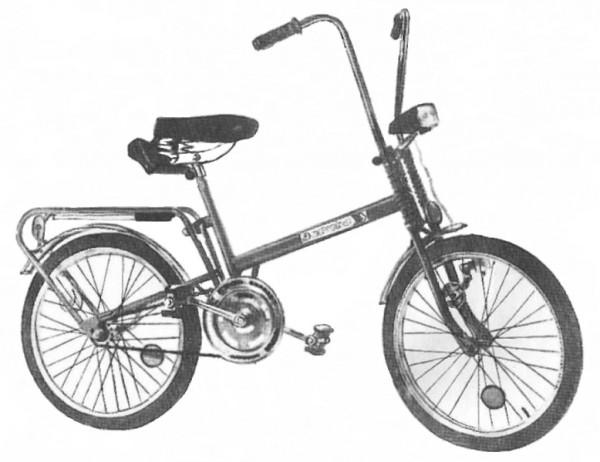 velosiped_evrika-778x600