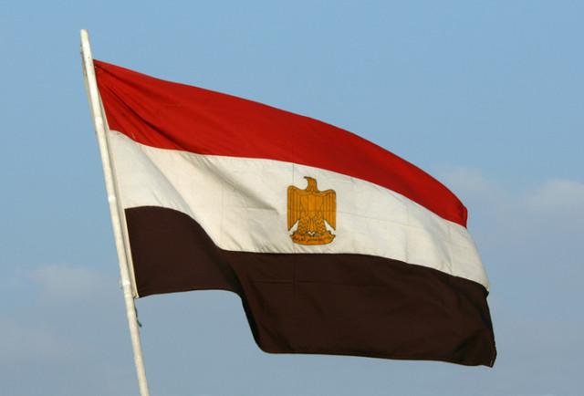 Похожие флаги, различных государств IV, часть 1