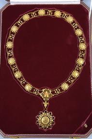 Орден Независимости