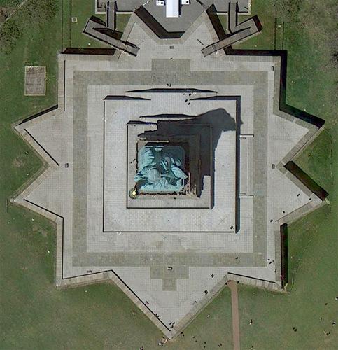 Форт Вуд