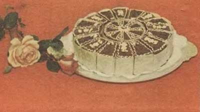 TortPraga