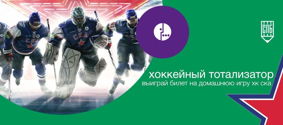 хоккей мегафон баннер 1 (1)