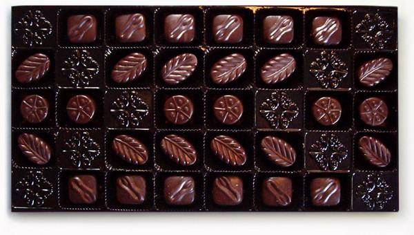 Шоколад-с-логотипом_11721